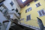 casa-redolfi-bed-breakfast