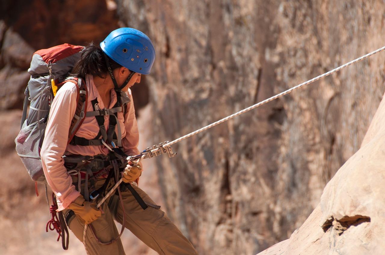 climbing-1761386_1280