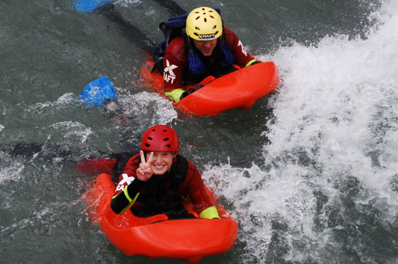 hydrospeed_x_rafting_01