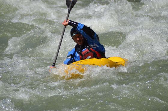 x_rafting_scuola_di_canoa_kayak_01