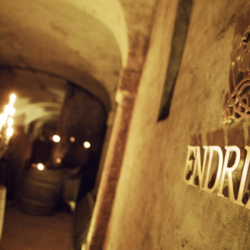 cantina-endrizzi