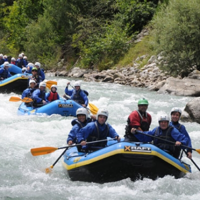 rafting_val_di_sole_03