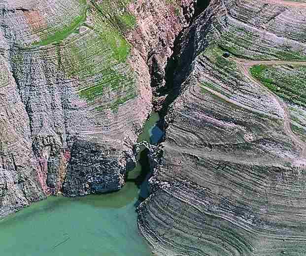 canyon-di-s.-giustina