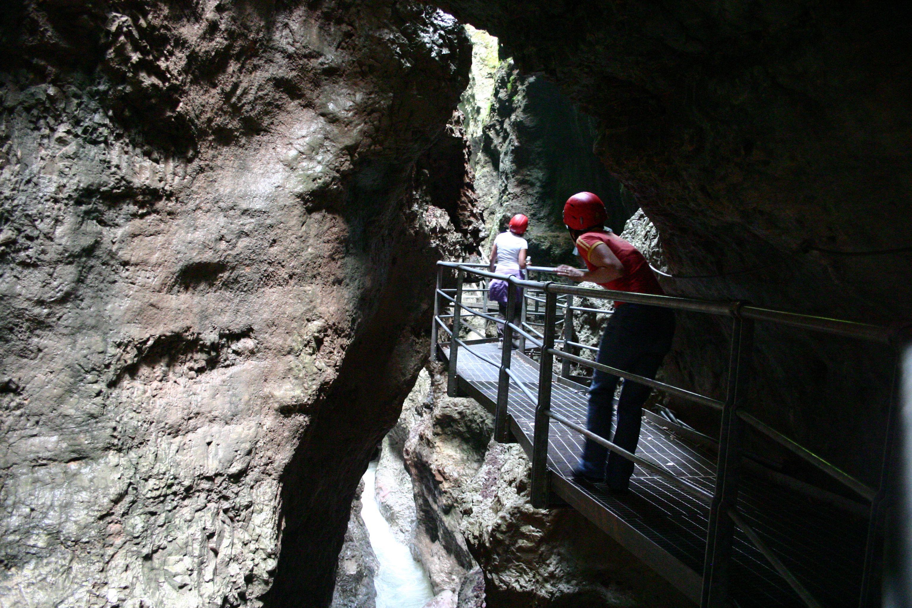 canyon-parco-fluviale-novella