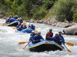 rafting_val_di_sole_03
