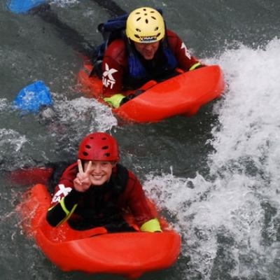 hydrospeed_x_rafting_01
